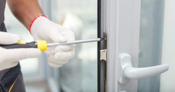 Experienced And Professional Locksmiths In New York